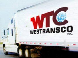 WestranscoDeliveryTruck